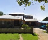 Photo 4 bedroom House For Sale in Vryheid for R 1 000...