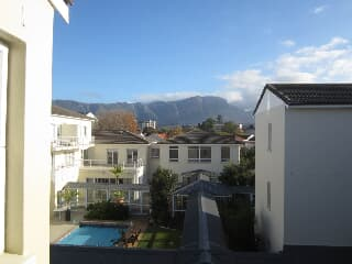 Retirement village for sale in Cape Town - Trovit