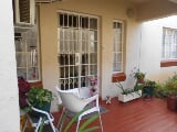Photo 1 Bedroom House in Parys