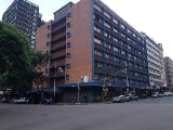 Photo 1 Bedroom Apartment For Sale in Pretoria Central