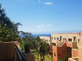 Photo 2 Bedroom Apartment For Sale in Umdloti Beach