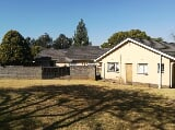 Photo Smallholdings/Farms for sale - McPhail Dundee...