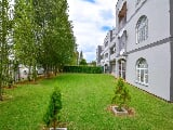 Photo 1 Bedroom Apartment / Flat for sale in Baillie...