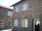 Photo 3 Bedroom Townhouse in Polokwane