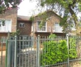 Photo 2 bedroom House For Sale in Pretoria North for...