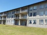 Photo Flat for Sale. R 1 050 -: 2.0 bedroom apartment...