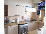 Photo 4 Bedroom Apartment in Kempton Park Central