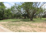 Photo Land for sale - Wild Fig Country Estate Road...
