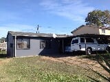 Photo 3 Bedroom House in Pietermaritzburg