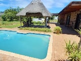 Photo 4 Bedroom Freehold For Sale in Boshof, Free State
