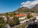 Photo Apartment Sold In Oranjezicht, Cape Town,...