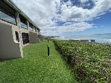Photo 2 Bedroom Apartment in Shelly Beach