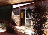Photo 4 Bedroom House For Sale in Kathu, Northern Cape