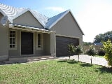 Photo 3 Bedroom Other in Cullinan