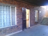 Photo 1 Bed 1 Bath Pretoria - North of Magaliesberg...