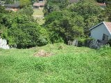 Photo R330,000 | 1,059m² Vacant Land For Sale in St...
