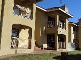 Photo Flats/Apartments for sale - Tzaneen Limpopo