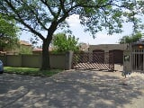 Photo Edenglen Property in Gauteng, Edenvale, Edenglen