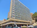 Photo Apartment in Johannesburg Central