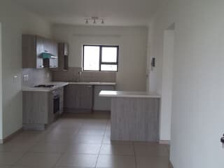 Groovy For Rent Flat Carlswald Midrand Trovit Home Remodeling Inspirations Genioncuboardxyz