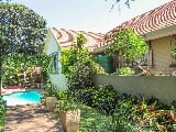 Photo 3 Bedroom House in Scottburgh
