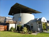 Photo For Sale Villa Western Cape
