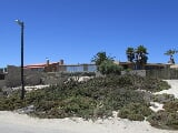 Photo 555m² Vacant Land For Sale in Port Nolloth