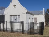 Photo 3 Bedroom House For Sale in Adelaide, Eastern Cape