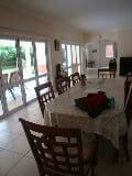 Photo Immaculate 4 bedroomed house on Mount Edgecombe...