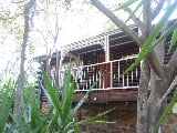 Photo 3 Bedroom House in Vaaloewer
