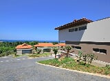 Photo 3 Bedroom Townhouse For Sale in Zimbali Coastal...