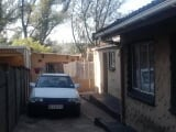 Photo For Sale. R 890 000: 2.0 bedroom semi detached...
