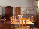 Photo 3 Bedroom house with flat in Calvinia, Northern...