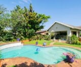 Photo 5 bedroom House For Sale in Ballito Central for...