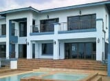 Photo For Sale. R 4 950 -: 6.0 bedroom bed &...
