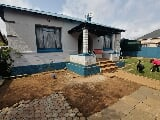 Photo 3 Bedroom House in Krugersdorp West