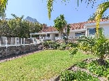 Photo 4 Bedroom House in Camps Bay