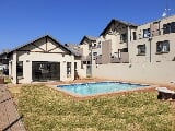 Photo For Sale In Roodepoort