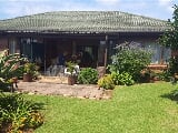 Photo 2 Bedroom House in Howick
