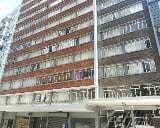 Photo Apartment in Durban Central