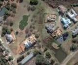 Retirement village for sale in Kloof - Trovit