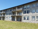 Photo 2 Bedroom Apartment in Uvongo
