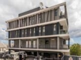 Photo Apartment Pending Sale In Sea Point, Cape Town,...