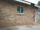 Photo 1 Bedroom Bachelor in Polokwane