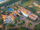 Photo Apartment For Sale in Zimbali Coastal Resort &...