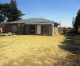 Photo 3 bedroom House To Rent in Vischkuil for R 7...