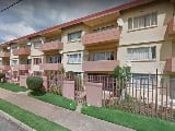 Photo 3 Bedroom Apartment / Flat for sale in Florida...