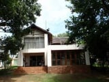 Photo For Sale. R 1 945 -: 3.0 bedroom house for sale...