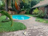 Photo House for Sale. R 2 980 -: 3.0 bedroom house...
