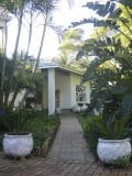 Photo Guest House for Sale. R 5 500 -: 7.0 bedroom...